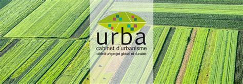 Cabinet D Urbanisme by Urba Cabinet D Urbanisme