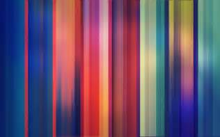 colorful stripes wallpapers hd wallpapers