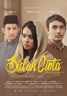 film galih dan ratna full movie ronsen ronsen on pinterest