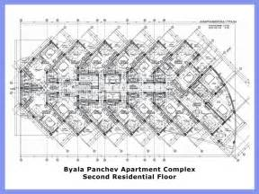 apartments 6 unit apartment building plans floor plans