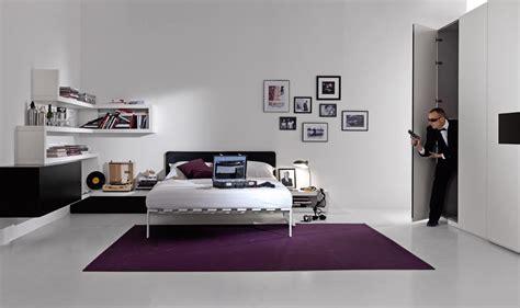 da ragazzo moderna camere per ragazzi moderne design casa creativa e mobili