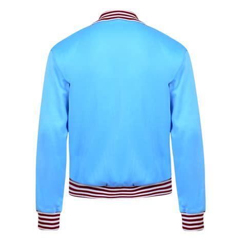 west track buy west ham united 1976 away retro track jacket west ham united 1976 track jacket