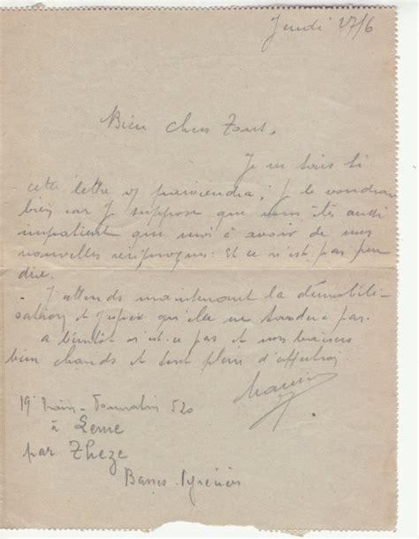 Sens De Une Lettre De Cachet cachet quot commission de controle postal de la region de quot sur lettre fm du 28 juin 40