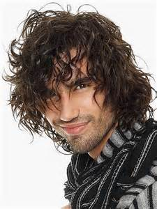 hair styles for biys with wavy hair 10 mens long curly hairstyles mens hairstyles 2017