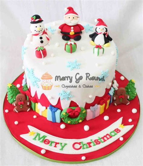 picturespool christmas cakes pictures christmas cakes wallpapers