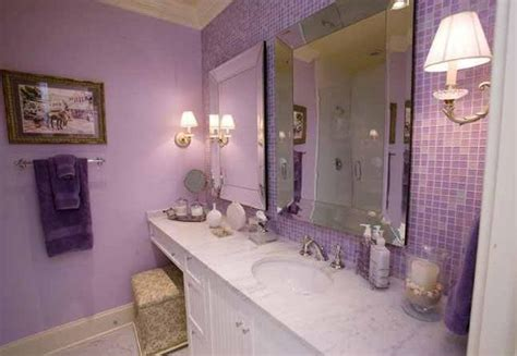 17 best images about lilac leaf green bathroom on pinterest contemporary bathrooms lilac