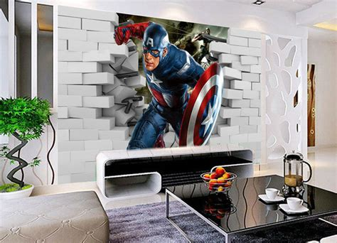 amerika schlafzimmer captain america bedroom best home design ideas