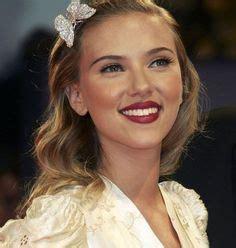 Johansson Goes Moo by Pin By Jozef Kalata On ženy Goodwin