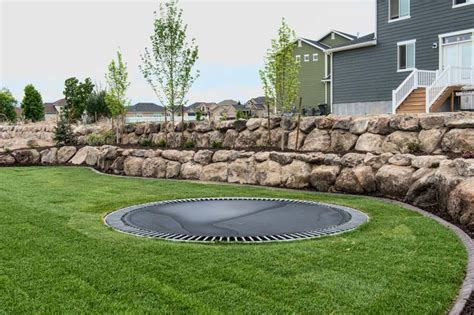 utah landscaping company landscape design decorative