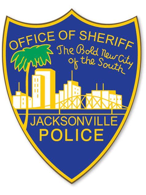 Jso Records Jacksonville Sheriff S Office
