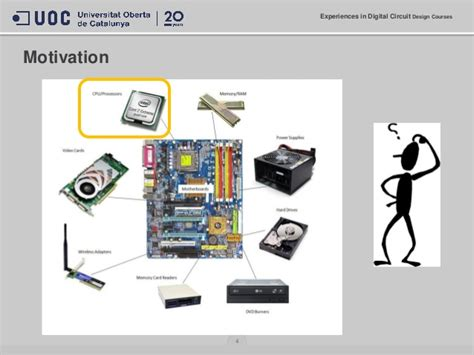 ic layout design course experiences in digital circuit design courses a self