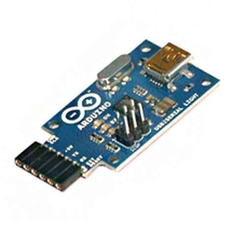 integrated circuit arduino a000107 arduino integrated circuits ics digikey