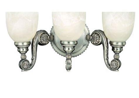 Bathroom Vanities 3 1 10 Bathroom Vanity Lights Clearance