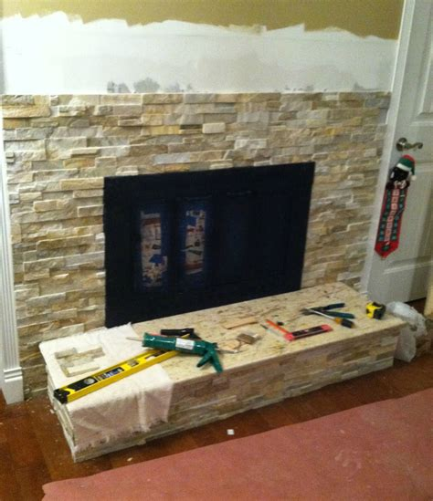 fireplace brick for sale fireplace design and ideas