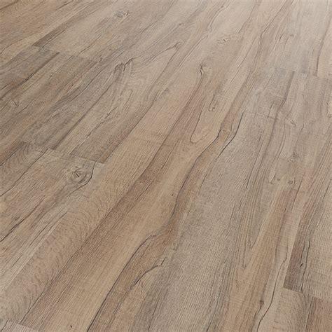 b design vinylboden clic nordmann eiche 1 220 mm x 180 mm