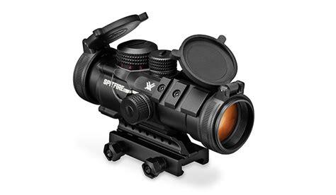listino prezzi prisma illuminazione vortex spitfire 3x prism scope ebr 556b moa varide