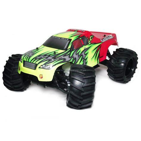 monster truck nitro 3 100 rc nitro monster truck traxxas the new revo 3 3
