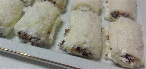 Muhallebili Kurabiye Tlayn Mutfa Nefis Yemek Tarifleri | paşa lokumu tatlısı tarifi mutfağım