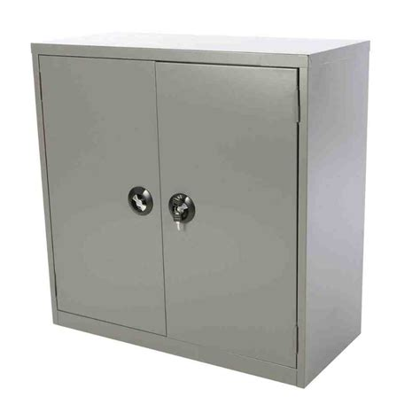 Aluminum Storage Cabinets by Small Metal Storage Cabinet Decor Ideasdecor Ideas