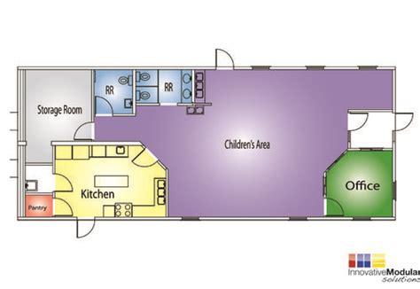 layout of ecd classroom 10 best ideas about nursery floor plans on pinterest day