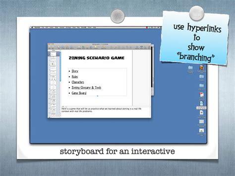 powerpoint layout löschen geht nicht how to make a storyboard i dr pop