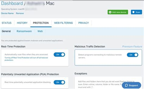 50 sophos home premium for mac coupon code