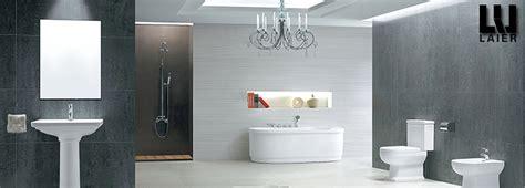 New Kemben Simple 1501 1501 2016 new design simple morden mdf particle board composite board bathroom cabinet buy
