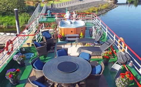 top deck ireland ireland eurolynx travel limited