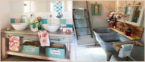 muebles online vintage muebles de ba 241 o estilo vintage la casa de pinturas tu