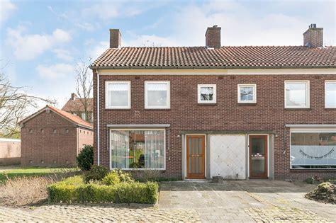 direct woning direct huis verkopen aan opkoper l woning aanbod