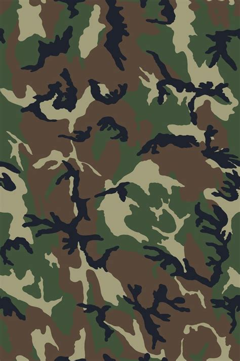 2821 Green Army Shirt camo wallpaper for free 39 camo high definition