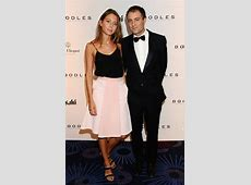 Ben Goldsmith and ex-model wife Jemima attend glittering ... Jay Electronica Kate Rothschild