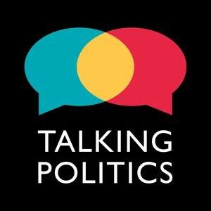 talking sense about politics how to overcome political polarization in your next conversation books department of politics and international studies polis