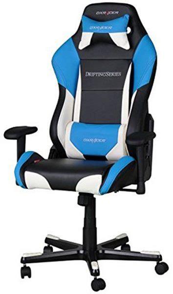 sillas para videojuegos la silla gaming borntoplay blog de videojuegos