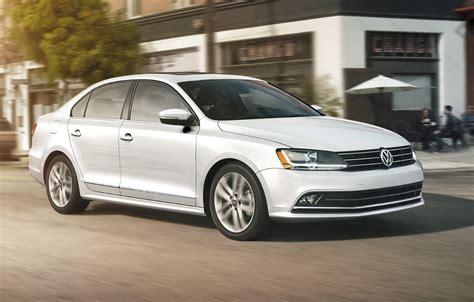 2019 Vw Jetta Redesign by 2019 Volkswagen Jetta Release Date Price Safety
