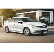 2019 Volkswagen Jetta White Color On Road Hd Wallpaper