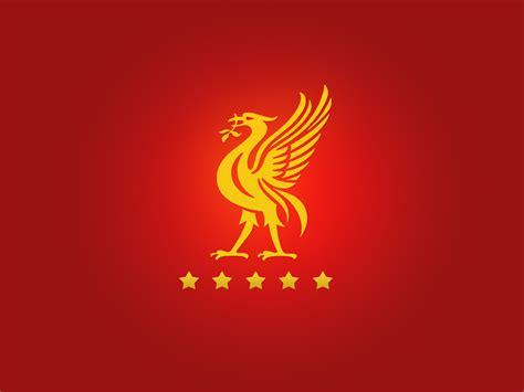 Liverpool Logo liverpool logo free large images
