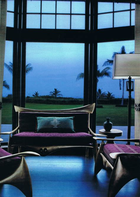 Marino Interiors by Marino Interiors A Luxurious Interior Design Portfolio