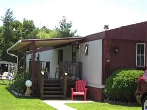 jackson mobile home park rentals jackson mi