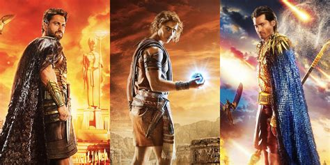 the egypt game movie movie review gods of egypt or the white men of egypt is