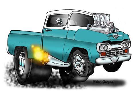 photos of hot rod trucks ford hot rod truck by texapache on deviantart dap of