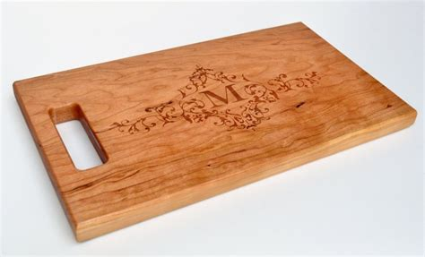 awesome cutting board plans bing images cutting board awesome wood cutting boards dishwasher