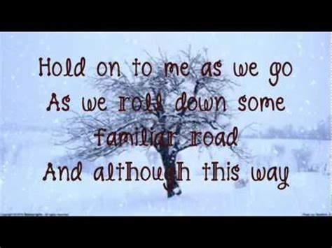 phillip phillips home lyrics