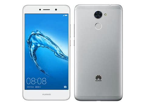 Eco Huawei Y7 Prime 4 Plus Enjoy 7 Plus 5 5 Inchi Ume 360 S huawei y7 prime with 4 000mah battery snapdragon 435 soc launched price specifications