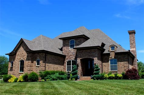 Clarksville Tn Homes For Sale by Stones Manor Clarksville Tn Homes For Sale Stones