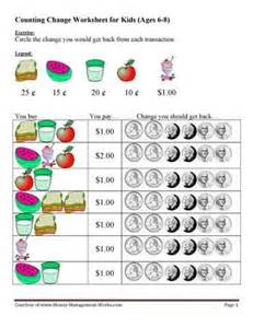 Best Sheets For The Money 17 Best Images About Money On Pinterest Coins Count And