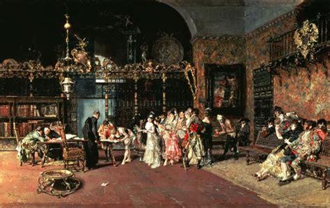 imagenes de obras historicas visita al centro historico expresi 243 n de arte pintura de