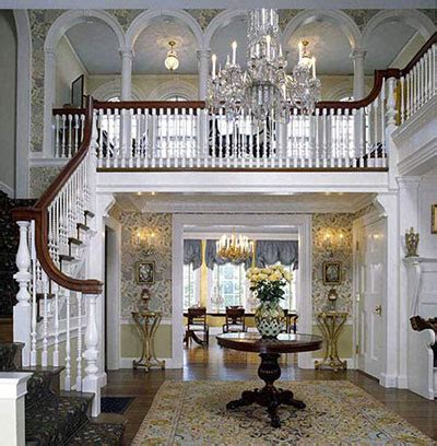 colonial style homes interior colonial revival litchfield ct interior design town