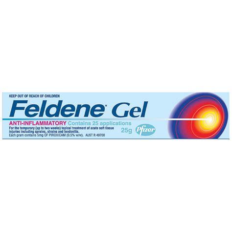 Salep Feldene Piroksikam piroxicam gel 0 5 canadadrugs canadian pharmacy
