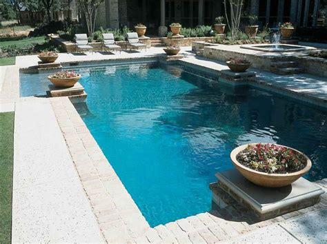 small in ground pools small inground swimming pools prices car interior design